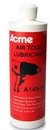 Acme Automotive AMA145-16 AIR TOOL OIL 16oz BOTTLE