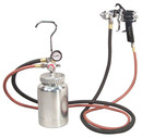 Astro 2PG7S Pressure System 2-Qt 1.2mm