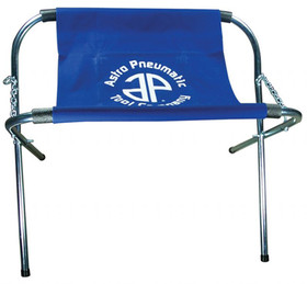 Astro 557005 Cap Work Stand 500Lb W/Sling, Price/EACH