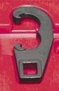 Astro 7802-01 Tie Rod Tool 3/4