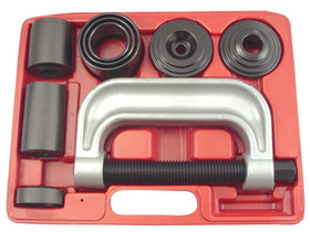 Astro 7865 Ball Joint/4Wd Service Kit, Price/KIT