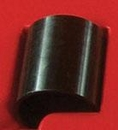 Astro AO7897-17 Ball Joint Adapter
