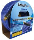 Astro AOAF3825B AIR HOSE, HYBRID 3/8