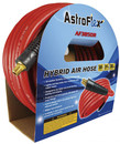 Astro AOAF3850R AIR HOSE, HYBRID 3/8