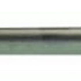 """Cooper Group M6N-08-10M-3 1/4"""" Dr 10mm Magnetic Skt 3"""" Long, Price/EA"""