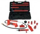 Shinn Fu Porto-Power 4-Ton Hyd Body Kit