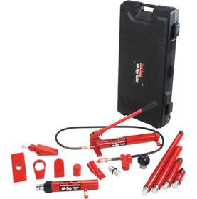 Shinn Fu Porta Power 10-Ton Hyd Body Kit, Price/KIT
