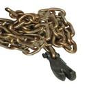 Blackhawk B97651 15 Chain W/Hook