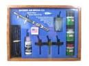 Badger Air-Brush BA155-19 Anthem Air Brush Kit