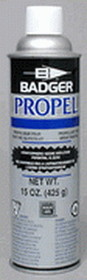 Badger 50-202 Propel Large Can 13oz, Price/EACH