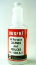 Pro Form BB1050-1/4 Quart Cleaner & Reducer