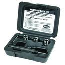Blair Equipment 11081 Rstprfr Kit W/1/2Ctrs