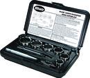 Blair Equipment 11091 +Kit 11Pc Lg Diam Rotabroach Cutter