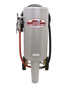 Brut Abrasive Blaster 150Lb Pressure, Price/EA