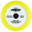 BUFF & SHINE 930GT Yellow 9