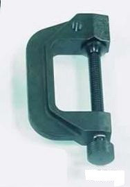 Central 4205 C Clamp, Price/EACH
