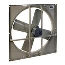 CHELSEA FANS 24211 1/4Hp 24 Fan (F/57703)