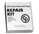 Chicago Pneumatic 126991 Repair Kit F/744