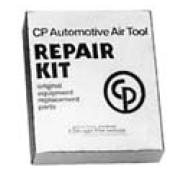 Chicago Pneumatic 126991 Repair Kit F/744, Price/EACH