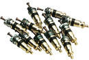 Cps Products Valve Cores (10Pk)