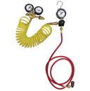Cps Products +Nitrogen Pressure Leak Tester W/Reg
