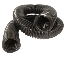 "Crushproof ACT400 Hose 4""X11' W/No Flare, Price/EACH"