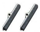 Cal-Van Tools CV763 Repl Stones 2 Med Grit F/#762 (2Pk)