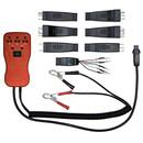 Cal Van Tools CV76 Relay Circuit Diagnostic Tool 12/24V