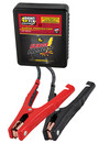 Dent Fix Vehicle Surge Protector