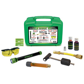 Tracer Products Complt Optimax Jr & Ez-Ject Kit-Reduced, Price/EA