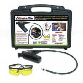 "Tracer Products Cobra Plus 36"" Borescope  Teda, Price/EA"