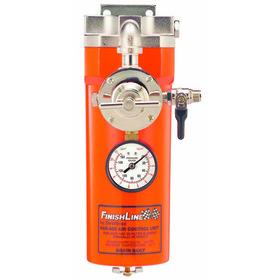 DEVILBISS 130099 Har-602 120Cfm Air Contrl W/50Cfm Reg, Price/EACH