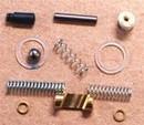 Devilbiss Kk5044 Repair Kit Ega-Eghv