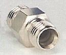 DEVILBISS 240004 H-1446 Coupling 3/8Nps M 3/8 Nps M