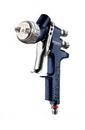 Devilbiss DV703893 Spray Gun Tekna Basecoat 1.3 & 1.4