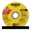 DeWalt 8062 Mtl Thin Cut-Off Wheel 4-1/2