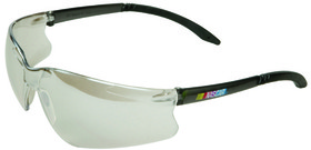 ENCON SAFETY PRODUCTS 05328776 +Nascar Gt Indoor-Outdoor Lens, Price/EACH