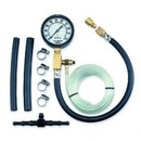 EQUUS 3640 Fuel Injection Pressure Tester