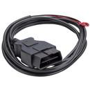 E-Z Red 00504 Obd Ii Wire Harness F/Ms4000