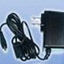 E-Z Red XLCHARGER 120V Charger F/Rxl3000