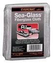 Fibreglass Evercoat 912 Fiberglass Cloth 3Yd