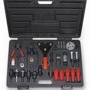 Fjc Masterseal Tool Assortment Kit