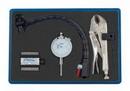 Fowler FW72520700 Anyform & Rotor Combo Kit