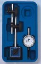 FRED V FOWLER 72585155 X Proof Water Resist Ind Set