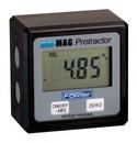 FRED V FOWLER 74422450-1 +Mini Mag Protractor