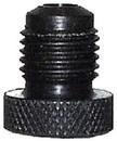 Alcoa 202169 Nosepiece F/1/4Monobolt Rivets