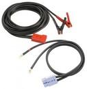 GOODALL 12-400 +Plug Type Starting Kit 4 Ga 30