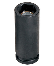"""Grey Pneumatic 1010MDG 3/8"""" Dr X 10mm Mag Deep, Price/EACH"""