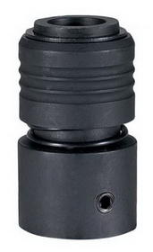 Grey Pneumatic CH1000-10 Set Screw, Price/EA