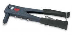 Helicoil PS10-BL Hand Rivet Tool-Blister, Price/EACH